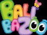 logo-balibazoo.png