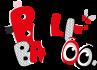 Bbz-sensory_logo.png