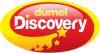 dumel.discovery.png