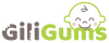 GiliGums-logo.png