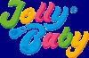 JollyBaby_logo.png
